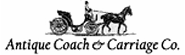 Antique Coach & Carriage Co.